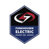 Funkhouser Electric, Inc.