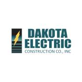 Dakota Electric Construction Co.