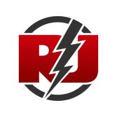 R&J Electrical Contractors, LLC