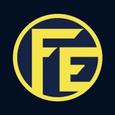 Fusion Electric - Fargo