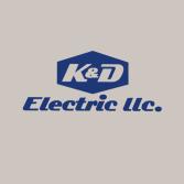 K & D Electric LLC