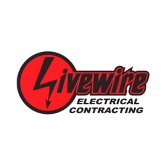 Live Wire Electrical Contracting
