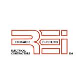Rickard Electric Inc.