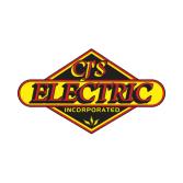CJ's Electric - Fayetteville