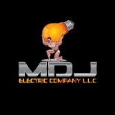MDJ Electric Company LLC