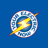 Your Electric Now