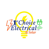 First Choice Electrical and Solar