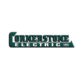 Cornerstone Electric