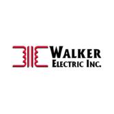 Walker Electric Inc.