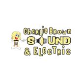 Charlie Brown Electric