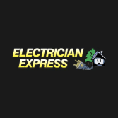 Electrician Express