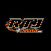 RTJ Electric