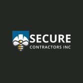 Secure Contractors Inc