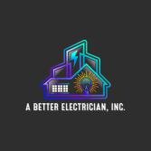 A Better Electrician, Inc.