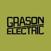 Grason Electric