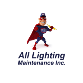 All Lighting Maintenance Inc