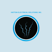 Hatton Electrical Solutions, Inc.