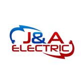 J&A Electric