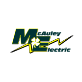McAuley Electric