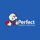 Perfect Electric Services