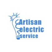 Artisan Electric Service