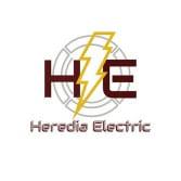 Heredia Electric