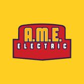 A.M.E. Electric