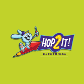 Hop2It