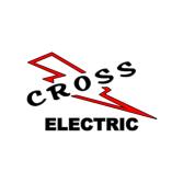 Cross Electric LLC