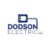 Dodson Electric, LLC