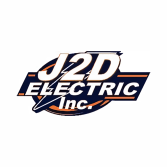 J2D Electric, Inc