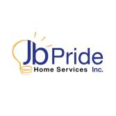 JB Pride Inc