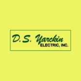D.S. Yarckin Electric Inc.