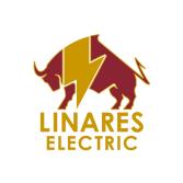 Linares Electric
