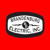 Brandenburg Electric, Inc.