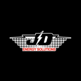 JD Energy Solutions