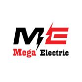 Mega Electric