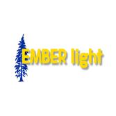 Emberlightco