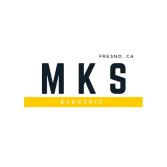 MKS Electric