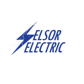 Selsor Electric