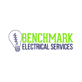 Benchmark Electrical Services