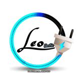 Leo Electric Service Dallas Company