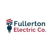 Fullerton Electric Co.