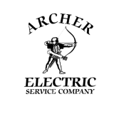 Archer Electric Service Company