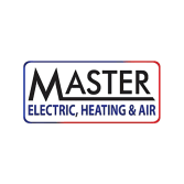 Master Electric Heating and Air