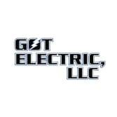 Got Electric, LLC - Gaithersburg