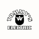 Tommy's Electric