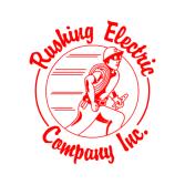 Rushing Electric