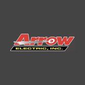 Arrow Electric, Inc.
