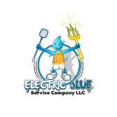 Electric Blue Service Company LLC